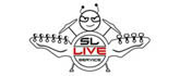 SL LIVE Service Audio Video Luci Abruzzo Marche